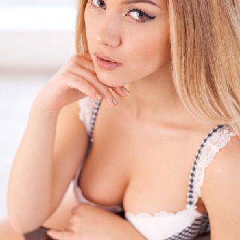 Phone sex girl chloe enjoy erotic